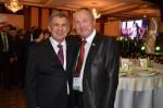 В Казань съехались многочисленные делегаты и гости V съезда Всемирного конгресса татар