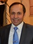 Бакир Усманович