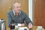 Состоялось заседание членов попечительского Совета фонда «Сияние»