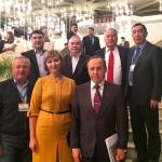 Деловые партнеры Татарстана