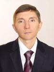 Тагир Абдрашитов