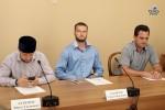 В Правительстве Пензенской области прошло очередное заседание