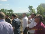 День рождения спонсора новой Соборной мечети в Пензе Закярьи Якупова