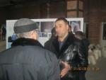 День рождения спонсора новой Соборной мечети Марата Тенишева