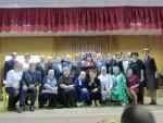 115 лет со дня рождения писателя Аделя Кутуя