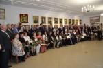 """Кантеев Джамиль Анвярович награжден почетным знаком """"За благотворительность и меценатство"""""""